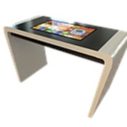 Noname Детский сенсорный стол UTSKids 24 slim арт. UT24917 фото