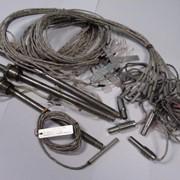 ТСП/ТСМ-1388 термопреобразователь сопротивления фото