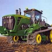 Тракторы 9030 фото