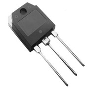 Транзистор RJH60F5DPK to3p Hitachi фото