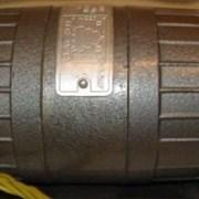 АВЕ-041-4 электродвигатель фото