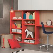 Мебель для детской комнаты sedia pod фото