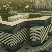 3D-визуализация архитектурных проектов фото