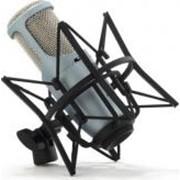 Микрофоны PERCEPTION 220 фото