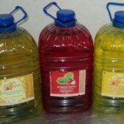 Мыло жидкое, эконом, 5000гр. фото