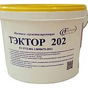 Полиуретановая герметизирующая мастика ТЭКТОР® 202 фото