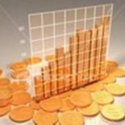 Оценка имущества, инвестиционный анализ фото