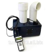 Подберем промышленную ультразвуковую установку для увлажнения воздуха фото