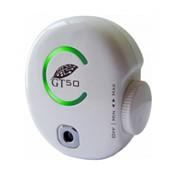 Система очистки воздуха - GT 50 фото