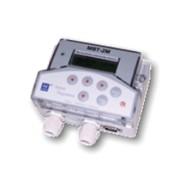 Тепловычислитель МВТ-2М. фото