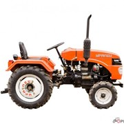 Мини-трактор Уралец 220Б фото