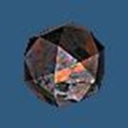 Железная руда фото