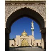 Туры в Оман фото
