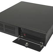 Промышленный компьютер iROBO-2000-21G3R фото
