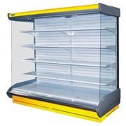 Оборудование холодильное-торговые поставки фото