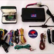 Установка сигнализаций и доп. оборудования фото