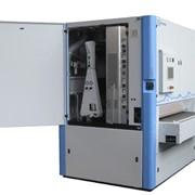 Серия SWT 300 - широколенточные станки фото