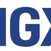 Морозильник XINGX 150 литров фото