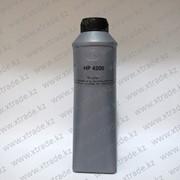 Тонер HP LJ 4200/4250 IPM фото