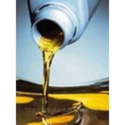 Поставка нефтяных продуктов, масел и смазок фото