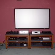 Установка караоке в систему домашнего кинотеатра фото
