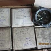 Манометр МТМ-3 400 кгс/см2 фото