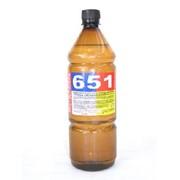 Растворитель 651 фото