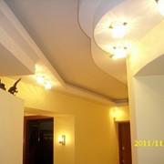 Услуги электрика в Минске +375296680563 фото