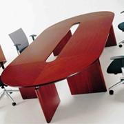 Мебель офисная для конференций фото