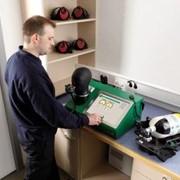 Техническое обслуживание дыхательных аппаратов MSA AUER фото