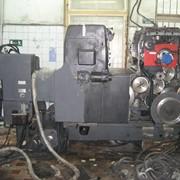 Очистка полиграфического оборудования фото