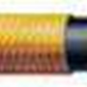 Рукав упруго - расширяющийся для нагнетания воды в угольный пласт, герметизатор фото