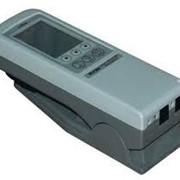 Прибор для измерения интенсивности УФ -ламп фото