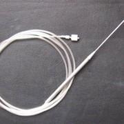 Световодный инструмент для лазерных терапевтических аппаратов фото