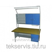 Стол электромонтажника СЭР-1 фото