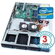 Серверы Assistant - Server Internet Application Rack 1U / 1700 фото