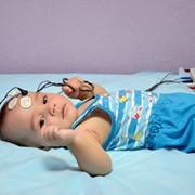 Все виды диагностики слуха для детей и взрослых фото