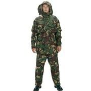 Одежда военная, вещи военные фото
