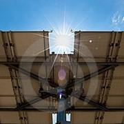 Экономия электроэнергии. Энергосберегающие технологии. Системы энергосберегающих технологий. фото