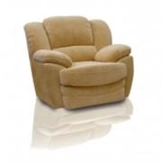 Кресло Бавария фото