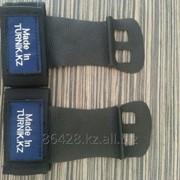 Перчатки для Турника. Производство в Казахстане фото