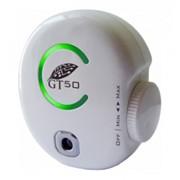 Система очистки воздуха GT-50 фото