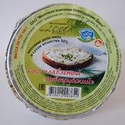 Сыр плавленый Новогрудский фото