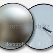 Зеркало противокражное D40см фото