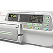 Инфузионный насос SN-1500H фото
