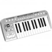 Миди-клавиатура Behringer UMX 25 U-CONTROL фото
