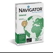 Универсальная бумага Navigator фото
