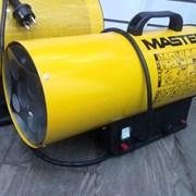 Master BLP 17M - 16 квт фото
