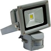 Прожектор светодиодный LL-222 фото