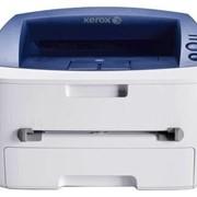 Принтер Xerox Phaser 3160B фото